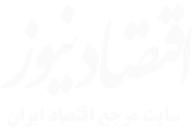 صفحه اصلی
